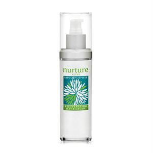 Picture of Alive Rejuvenating Day Cream